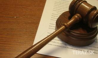 Súd zamietol žiadosť o ručné prepočítanie hlasov vo Wisconsine