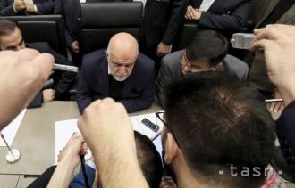 Ministri ropného priemyslu z OPEC sa zišli na neformálnej schôdzi