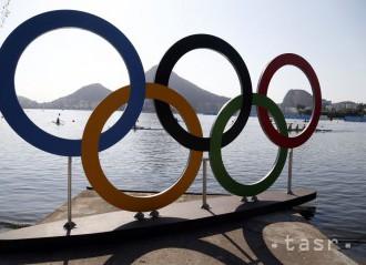 Slovenský strelecký zväz ocenil športovcov za olympijský rok 2016