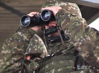 Slovensko sa budúci rok zúčastní na cvičení krízového manažmentu NATO
