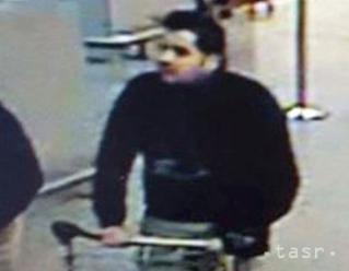 Samovražedný útočník z Bruselu mal podplatil tureckú políciu