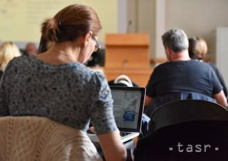 Integrované vyučovanie cudzích rečí priblíži konferencia v Bratislave