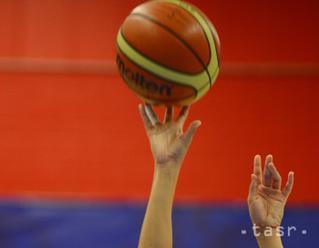 K exhibičnému basketbalovému Zápasu hviezd sa vrátia k budúcnosti