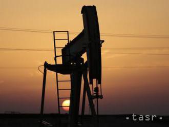 Ceny ropy vyskočili o vyše osem percent