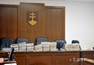 V kauze výbuchu v bani Handlová z roku 2009 sa začalo trestné stíhanie