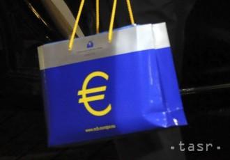 Daňové a odvodové zaťaženie v Rakúsku dosahuje 43,5 percenta