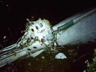 Pápež František vyzval na modlitby za obete havarovaného lieta
