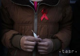 Košickí medici si pripomenú Svetový deň boja proti AIDS