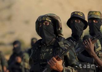 Španieli zatkli Maročana, je podozrivý so spolupráce s islamistami