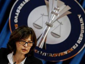 Kongres slovenskej inteligencie k tzv. protiextrémistickým novelám: budú zneužité na prenasledovanie