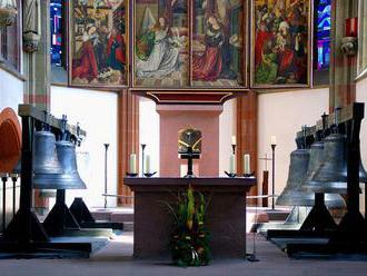 Biskupi podporia zo zbierky na katolícke médiá projekty za viac než 200 tisíc €