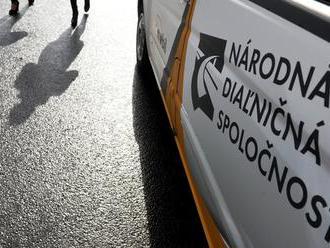 Národná diaľničná spoločnosť predložila zámer EIA pre severnú časť diaľnice D4 pri Marianke