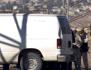 V Mexiku zadržali jedného z hlavných priekupníkov drogového kartelu Sinaloa