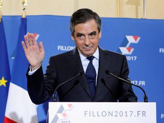 Dostane Francúzsko katolíckeho prezidenta?