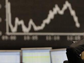 Investície do nemeckých malých a stredných podnikov sú rizikové. Počet insolvencií v Nemecku však ce