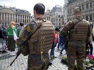 Európska komisia má plán na rozvoj spoločnej európskej obrany