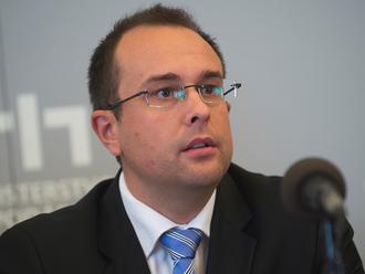 Chovanec:Centrá podnikových služieb by mali smerovať viac do regiónov