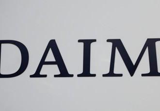 Daimler žiada globálnu harmonizáciu pravidiel a postupov crash testov