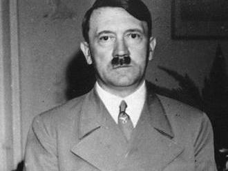 Poslanci podporili vyvlastnenie rodného domu Adolfa Hitlera