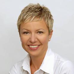 Podpredsedníčkou Dozornej rady ÚDZS sa stala Pospíšilová