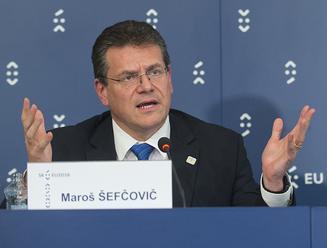 """Čo prináša energetický """"jumbo balík"""" Európskej komisie?"""