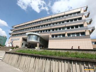Nemocnice sa bránia výpoveďami Unionu
