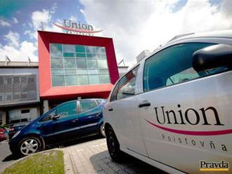 Unionu vypovedalo zmluvu 31 nemocníc
