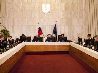 Ficova deklarácia chce odsúdiť únos aj Mečiarove amnesie
