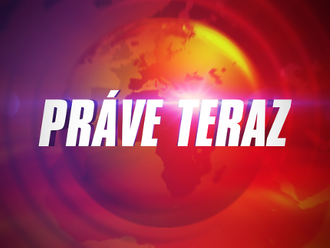 PRÁVE TERAZ Chaos na slovenských súdoch: Veľké policajné zásahy, bombové poplachy