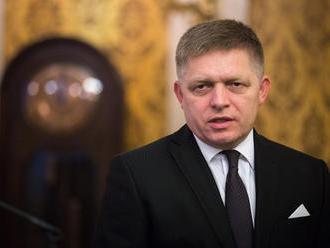 Mečiarove amnestie znovu v centre pozornosti: Fico predložil návrh deklarácie
