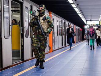 Europol vydal desivé výstrahy: V týchto krajinách Európy hrozí ďalší útok teroristov!