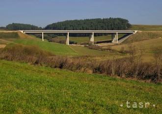 Eurokomisia schválila Nemecku plán na zavedenie diaľničných poplatkov
