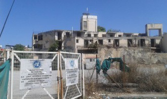 Cyperskí lídri sa dohodli na obnovení rozhovorov v januári