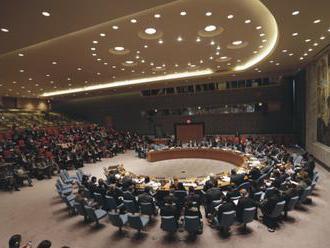 """Rada bezpečnosti OSN uvalila tie """"najtvrdšie sankcie"""" na Severnú Kóreu"""