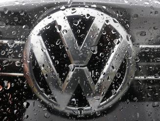 Americký automobilový trh: Volkswagen úspešný vďaka vysokým zľavám