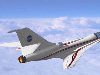 Letecká štúdia: USA zaostávajú vo vývoji hypersonických rakiet za Ruskom a Čínou