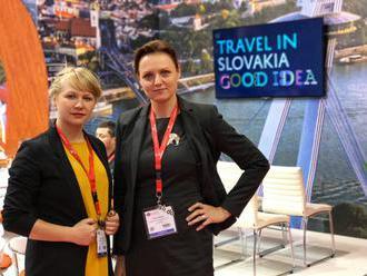 Bratislava ako mesto inovácii a veľkých myšlienok zaujala nadnárodné firmy