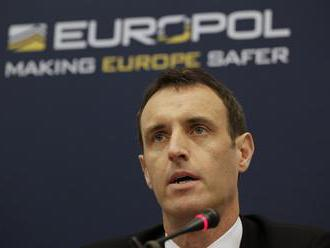 Europol varoval pred ďalšími útokmi Islamského štátu v Európe