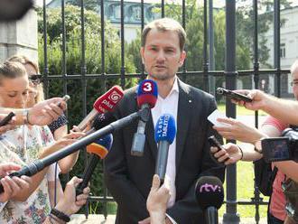 Kam smerujú slovenské médiá?