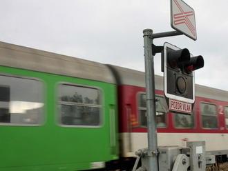 Arriva predĺži vlakovú linku medzi Prahou a Trenčínom až do Nitry