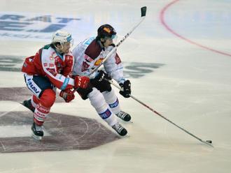 Liberec vede o osm bodů, Plzeň podlehla Třinci