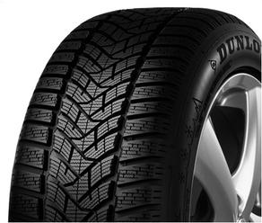 Velký test pro obutí SUV do sněhu: Zimní pneumatiky 215/65 R16