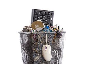 Členovia SEWA budú mať opäť nižšie recyklačné poplatky