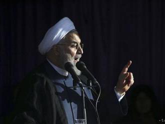 Čína opätovne potvrdila svoju podporu jadrovej dohode s Iránom