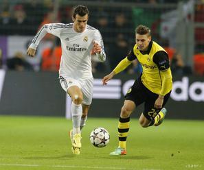 Piszczek má poškodené väzy v kolene, Dortmundu bude dlhší čas