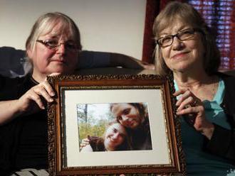 Oslobodená kanadsko-americká rodina opustila Pakistan