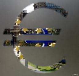Eurozóna podľa MMF svoju krízu vo veľkom rozsahu prekonala