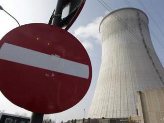 Rakúsko zvažuje žalobu pre rozširovanie jadrovej elektrárne v Maďarsku