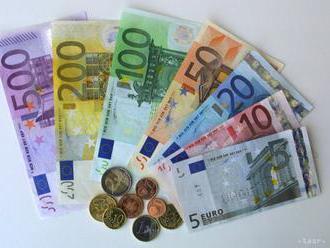 Podvodník z Popradu vylákal od ľudí vyše 180 000 eur