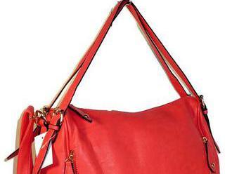 Lacné kabelky, ktoré potešia